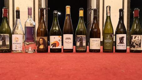 Wina polskie - podsumowanie 2020