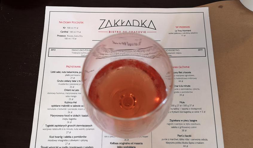 zakładka_bliskowice_winem