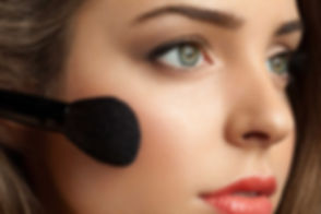 Top 3 Most Significant Makeup Errors - Are You Guilty?