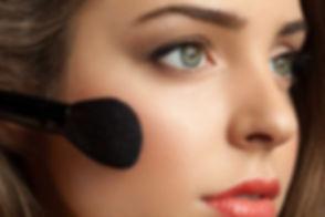 makeup-tips-banner-29.jpg