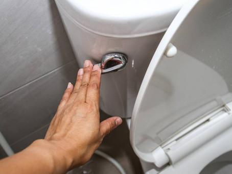 Coronavirus: ¿Por qué se debe bajar la tapa del inodoro antes de vaciarlo?