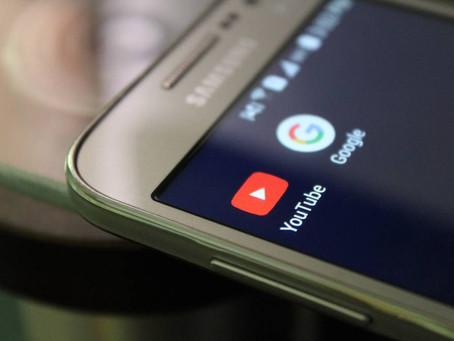 Las novedades que estrenará YouTube a lo largo de 2021