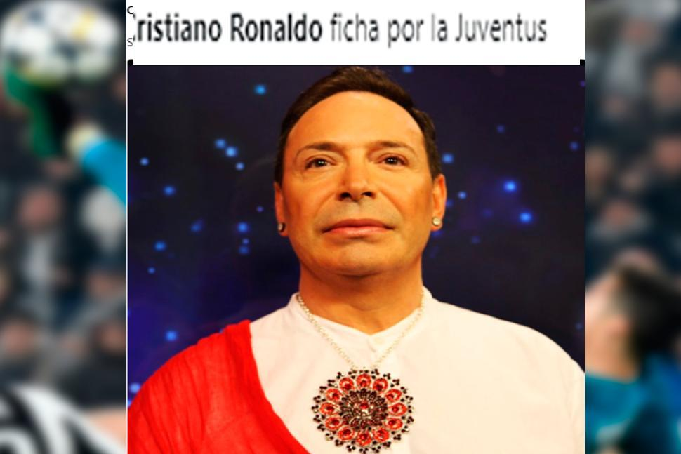 noticia-memes-cristiano-ronaldo-momos-cr7-juventus-rea-lmadrid-viral0014capa-10