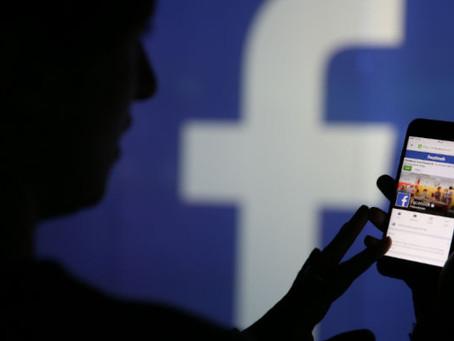 Dos nuevas reacciones llegan a Facebook, ¿cuáles son?
