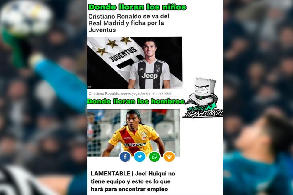 noticia-memes-cristiano-ronaldo-momos-cr7-juventus-rea-lmadrid-viral0009capa-15