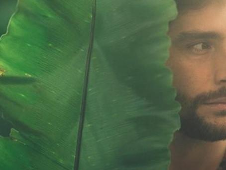 Álvaro Soler presenta su más reciente disco: «Magia»