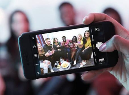 Instagram: la correcta manera de aplicar filtros a tus stories