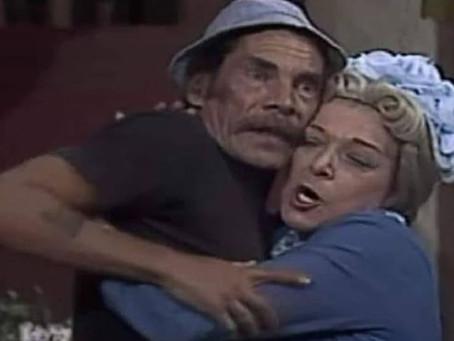"Piden cancelar a ""La Bruja del 71"" por acosar a ""Don Ramón"""