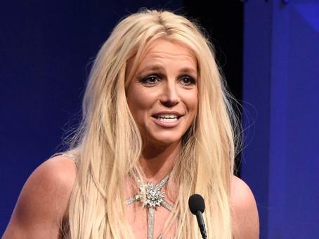 """Se estrenó """"Framing Britney Spears"""", el documental que muestra el calvario de la princesa del pop"""