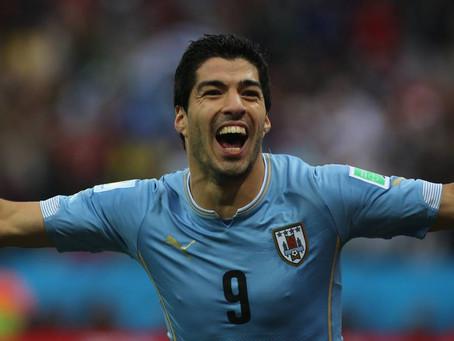 ¿Por qué Uruguay presume de 4 Copas Mundiales si creemos que ganó 2?