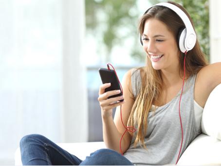 Reguetón provoca mayor actividad cerebral que escuchar clásica o folclore