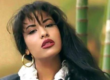 Selena Quintanilla tendrá su propio cómic