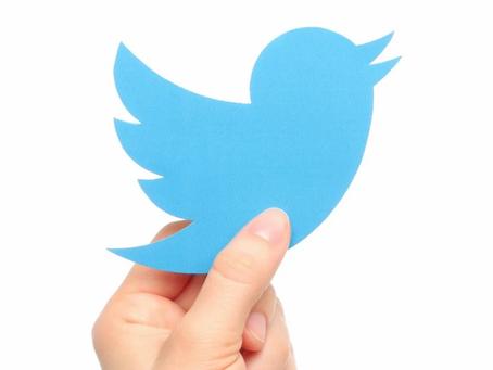 12 de marzo día del tuitero