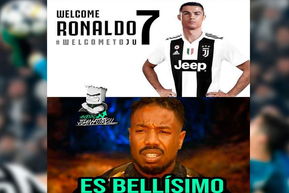 noticia-memes-cristiano-ronaldo-momos-cr7-juventus-rea-lmadrid-viral0012capa-12