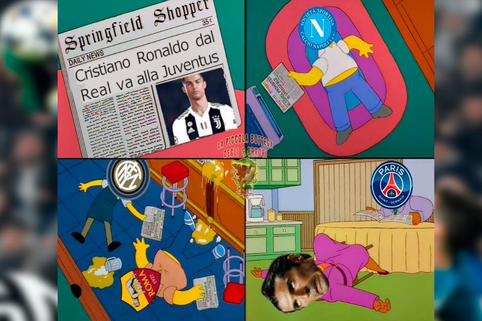 noticia-memes-cristiano-ronaldo-momos-cr7-juventus-rea-lmadrid-viral0007capa-17