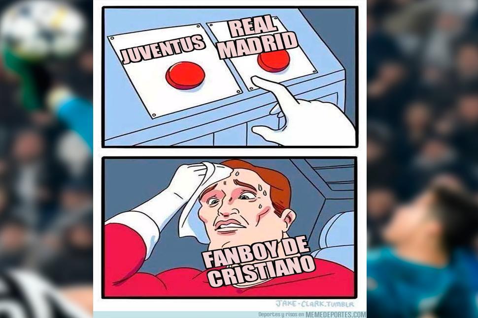 noticia-memes-cristiano-ronaldo-momos-cr7-juventus-rea-lmadrid-viral0004capa-20