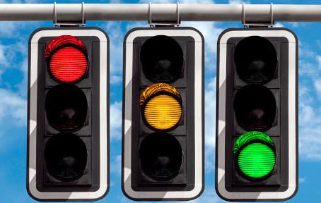 COE Nacional anuncia cambios en las medidas de restricción para julio