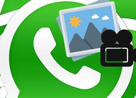 WhatsApp prepara una función para enviar fotos o videos que se autodestruyen