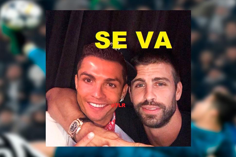 noticia-memes-cristiano-ronaldo-momos-cr7-juventus-rea-lmadrid-viral0016capa-9
