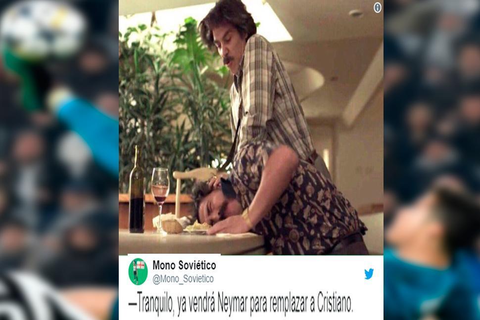 noticia-memes-cristiano-ronaldo-momos-cr7-juventus-rea-lmadrid-viral0000capa-21-copia-2