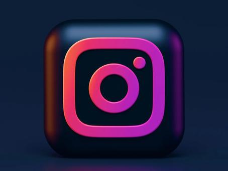 Instagram dejará de ser solo una 'app' de fotos