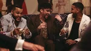 Bad Bunny colabora en un nuevo tema con Aventura y Romeo Santos