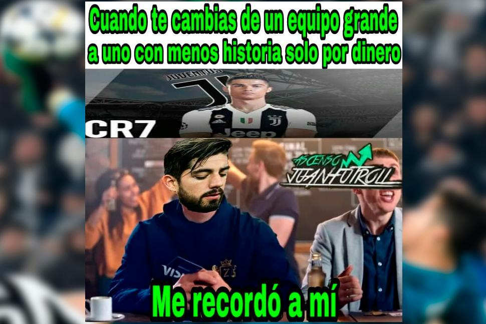noticia-memes-cristiano-ronaldo-momos-cr7-juventus-rea-lmadrid-viral0010capa-14