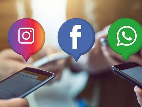 WhatsApp sufre caídas y fallos de conectividad en todo el mundo