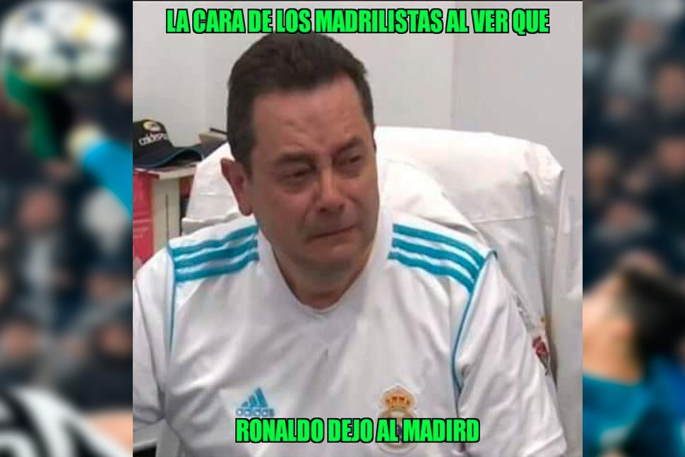 noticia-memes-cristiano-ronaldo-momos-cr7-juventus-rea-lmadrid-viral0008capa-16