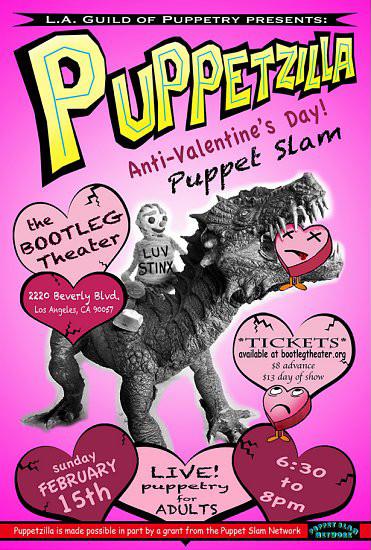 puppetzilla-jan-2015.jpg