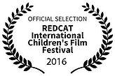redcat2016.jpg