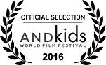 andkids-laurels.png