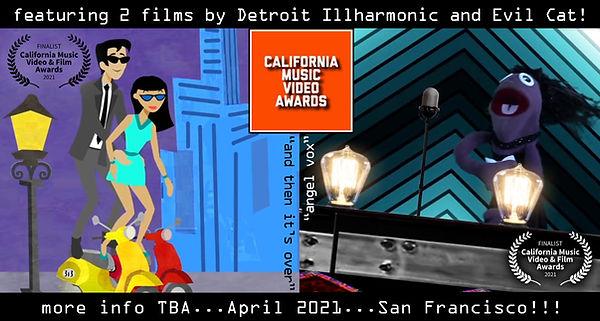 CaliforniaMusicVideoAwards2021.jpg