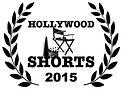 pop+hollywood+shorts+laurel.jpg