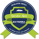 badge-exterra-web.png
