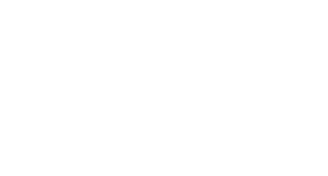 KOTOAgency-logo-big-light-1-300x161.png