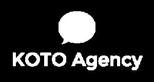 KOTOAgency-logo-big-light-1-300x161.png
