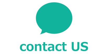 icon4_contact.png