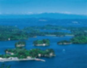 Matsushima Bay 2.jpg