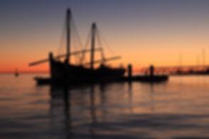Ca︿ Boat.jpg