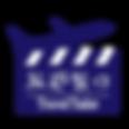 0710_logo.png