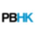 Photoblog logo_square crop.png