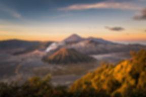 Mt.-Bromo-postcard.jpg