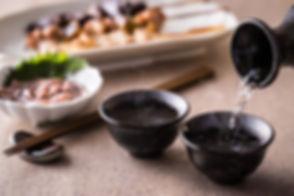 Sake cover pic.jpeg