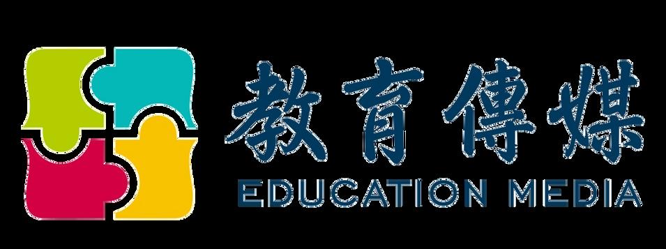 Education Media