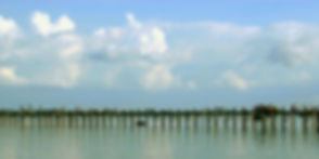 U-Bein bridge 5.jpg