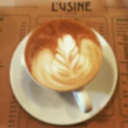 dalat coffee.jpg