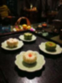清蓮素食4.jpeg