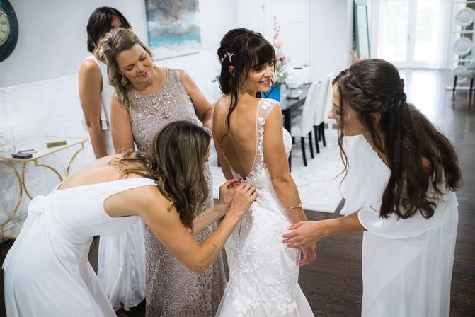 kb_weddinghaseltineestate-14.jpg