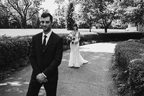 kb_weddinghaseltineestate-21.jpg